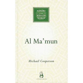Al-Maomun von Michael Cooperson - 9781851683864 Buch