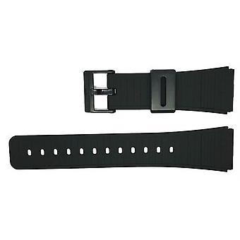 Cinturino orologio Casio Dbc-62, Dbc-80 70378364