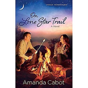 On Lone Star Trail (Texas Crossroads)