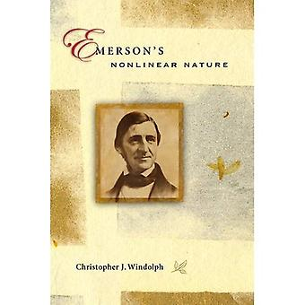 Emerson's Nonlinear Nature
