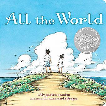 Tutto il mondo (libri di bordo classico)