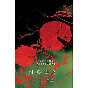 Moor (SB-The German List)