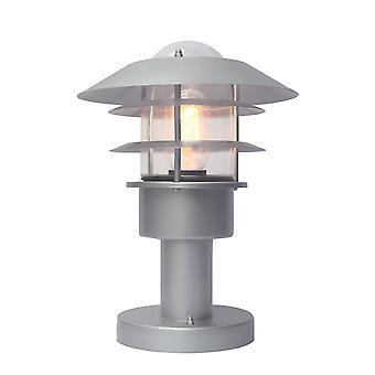 Helsingor piedestal lanterne - Elstead belysning