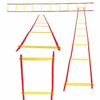 BodyRip 6m Agility Training Speed Ladder in Tragetasche