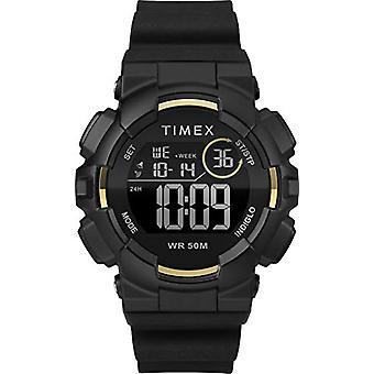 ووتش-Timex-TW5M23600 المرأة