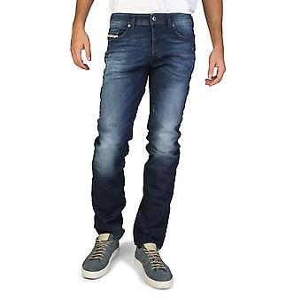 Diesel BUSTER_L34_00SDHC clothing