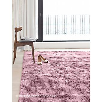 Lucca Pink Rug