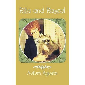 Rita og kjeltring av Agusta & høst