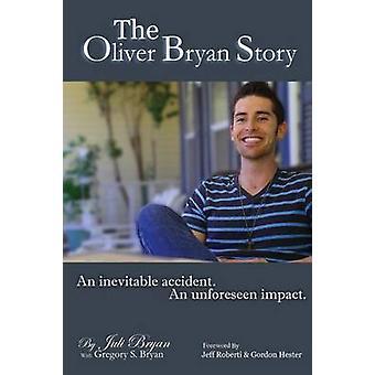 Oliver Bryan Geschichte von Bryan & Juli