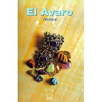 El Avaro by Orduna & Maria Condor