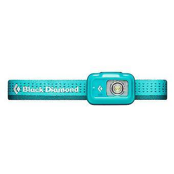 Black Diamond Astro 175 S19 Headlamp