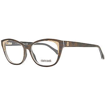 Roberto Cavalli Optical Frame 54 055 RC5033