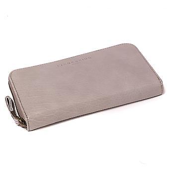 Liebeskind Leather Goods Cassie Vintage Wallet