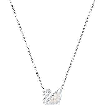 Swarovski Iconic Swan Necklace - 5416605