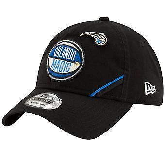 New Era 9Twenty Cap - NBA 2019 DRAFT Orlando Magic