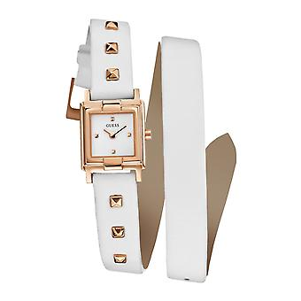 Guess Wrap ´n Roll Ladies´ Uhren (W85123L2)