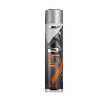 Fudge Skyscraper Hair Spray - Extra Hold