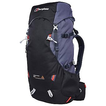 Berghaus Black Trailhead 50