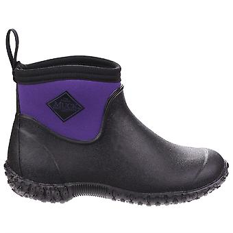 Muck Boots Muckster II Ankle Boots