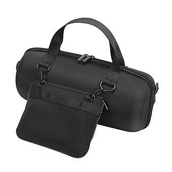 Eva hard case travel carrying speaker storage bag case for jbl xtreme 2 protection storage handbag