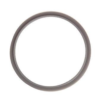 Nutribullet Grey Gasket Seal Ring