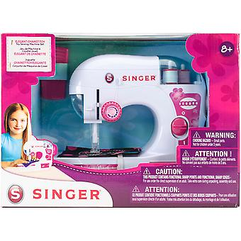 Singer Elegant Chainstitch Sewing Machine A2214