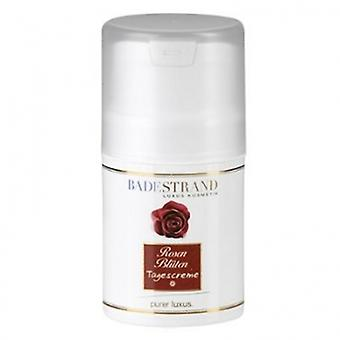 Beach rose blossom day cream 50 ml
