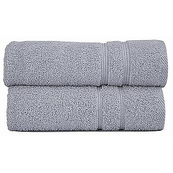 Sorema Basic Basin towel 50x100 cm (Home , Textile , Towels)