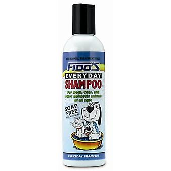 Fidos Everyday Shampoo 250mls