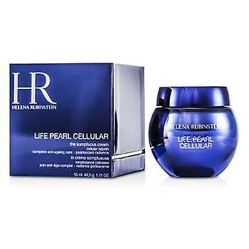 Helena Rubinstein vita perla cellulare la sontuosa crema (Made in Japan) - 50ml / 1,71 oz