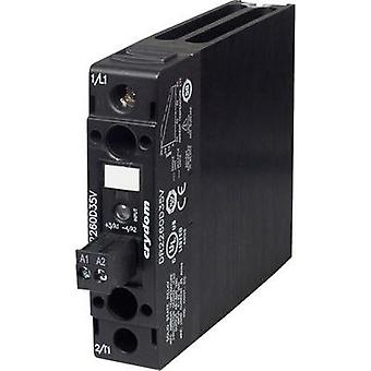 SSC 1 pc(s) DR2260A35V Crydom Current load: 35 A Switching voltage (max.): 600 Vac