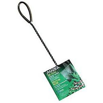 Marina Easy Catch Fish Net (Fish , Maintenance , Vacuums & Cleaning Devices)
