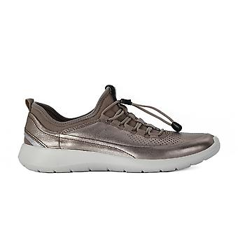 Ecco Soft 5 Warm 28301357462 universal  women shoes