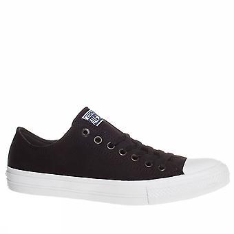 Converse Ct As Ii Ox Tencel Canvas 150149C Herren Moda Schuhe