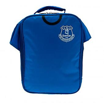 Everton Kit lanche