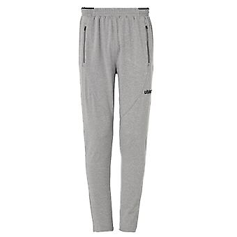 Uhlsport sweatpants REUSCH EVO