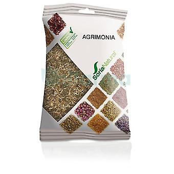 Soria Natural Agrimony (Diet)