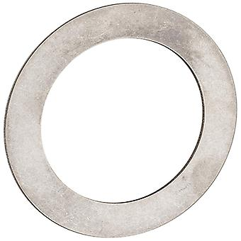 Ina As3047 Axial Bearing Washer