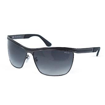 S8871 police 0K 56 lunettes de soleil