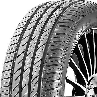 Summer tyres Viking ProTech HP ( 225/55 R17 101Y XL )
