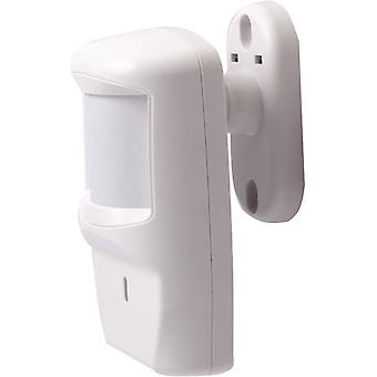 Wireless motion detector Olympia 5911