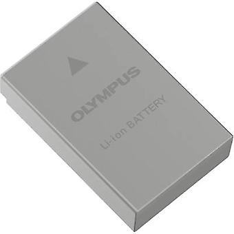 Camera battery Olympus replaces original battery BLS-50 7.2 V