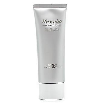 Kanebo Sensai Intensive Hand Treatment 100ml/3.4oz
