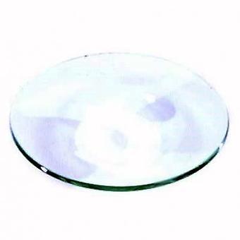 Quemador de aceite de recambio plato 12 cm