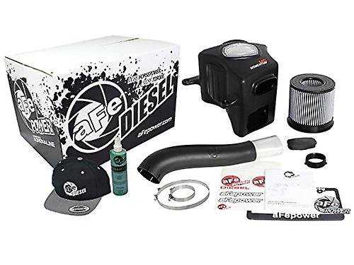 AFe Power Advance Flow Engineering 51-72006-E Air Intake