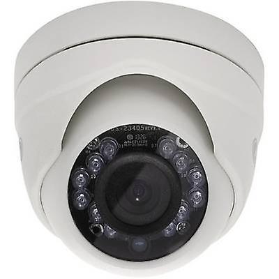 ABUS TVCC34010 Analog-CCTV camera 600 TVL