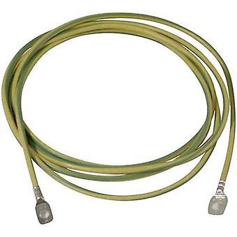 PCE Merz Câble de mise à la terre PG cable MZ 69227
