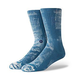 Stance OG 2 Crew Socks