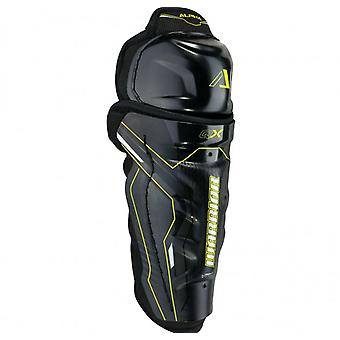 Warrior Alpha QX been saver jeugd (Bambini)
