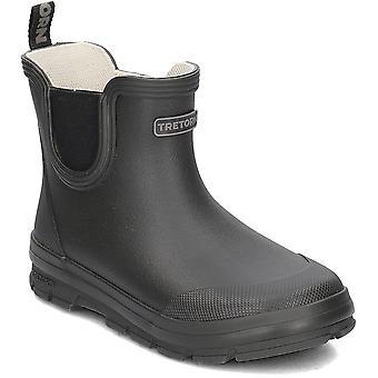 Tretorn 473375 47337510   kids shoes